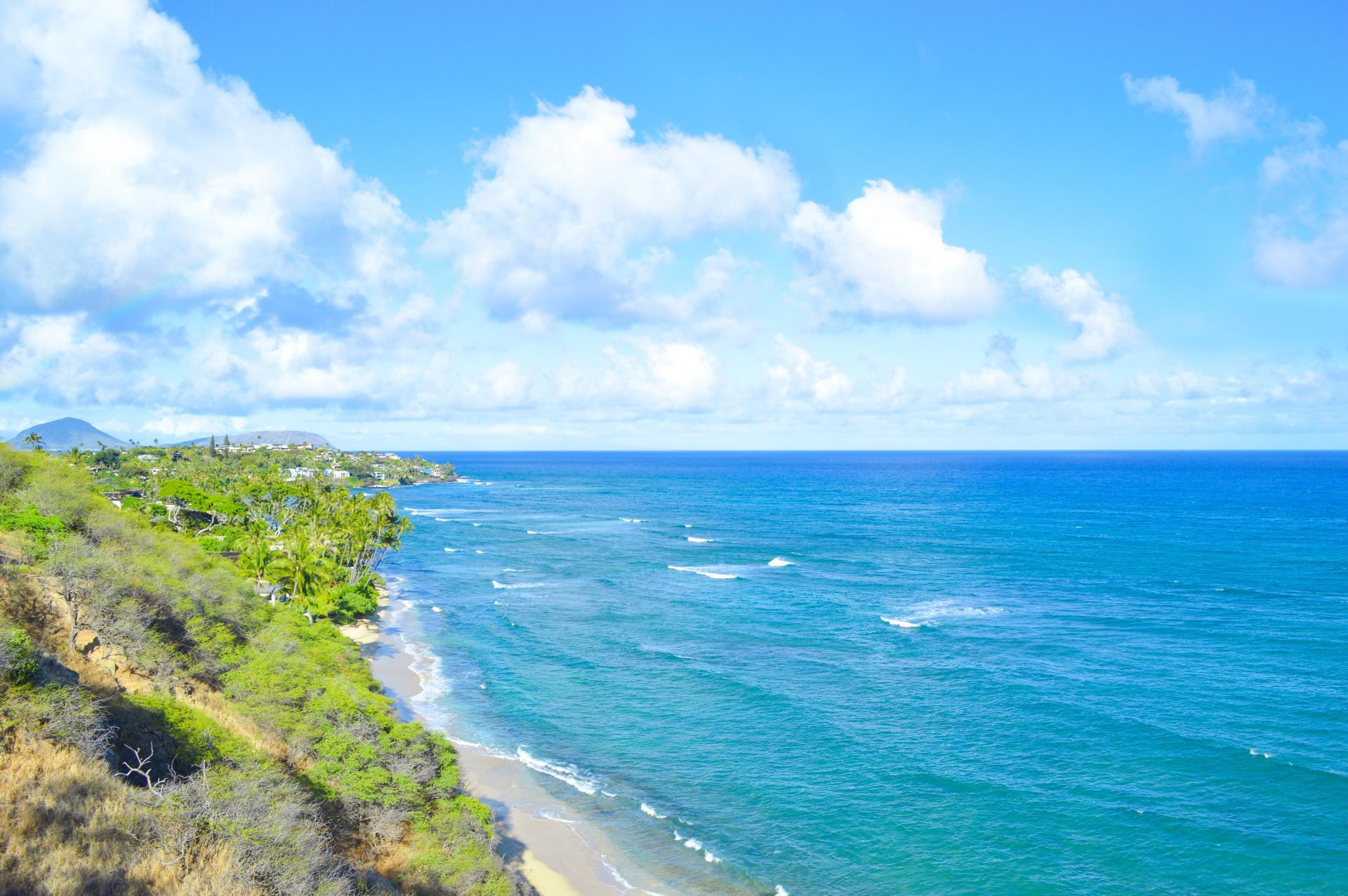 Honolulu-26