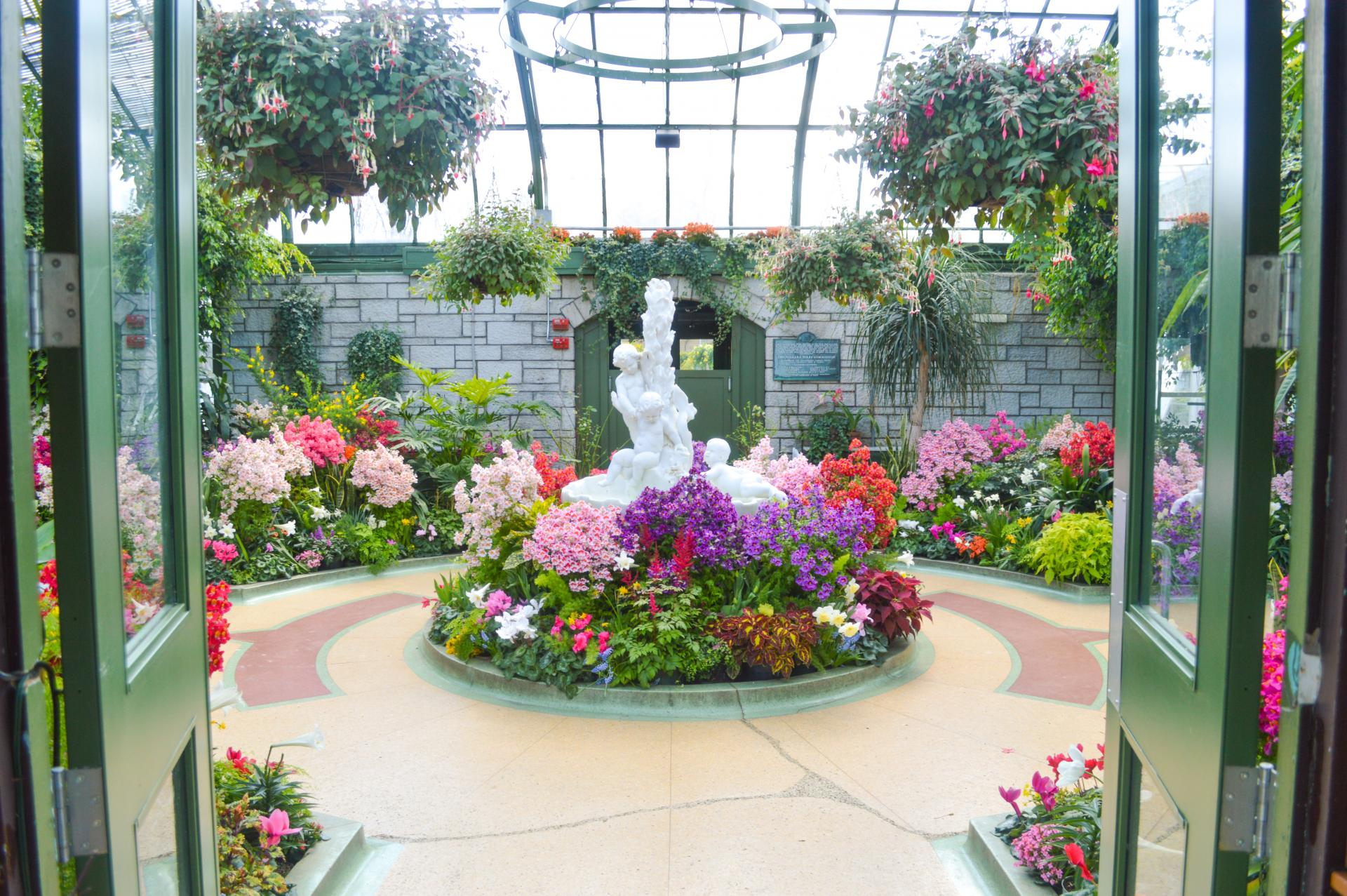 Floral-Showhouse-02