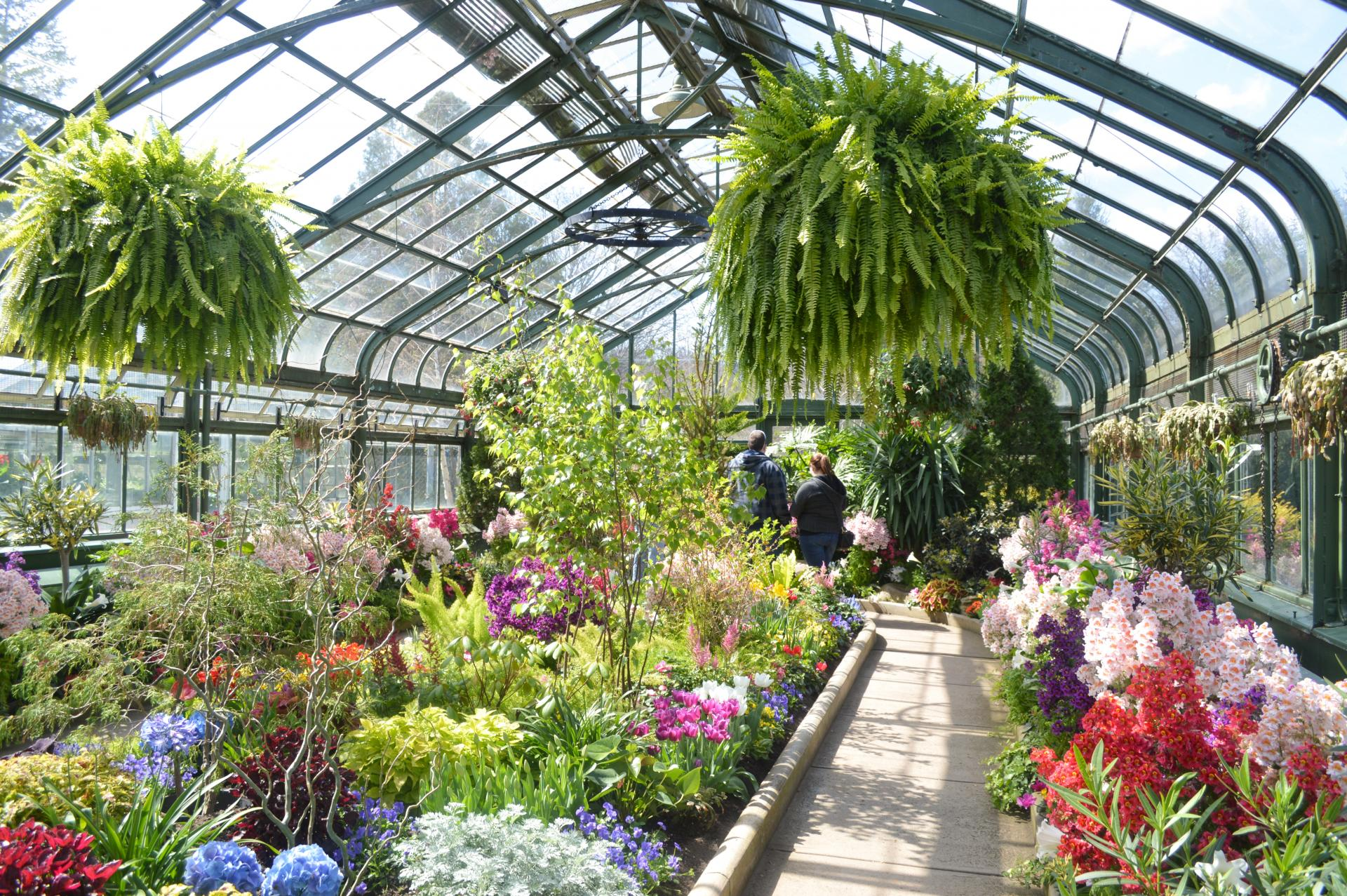 Floral-Showhouse-04