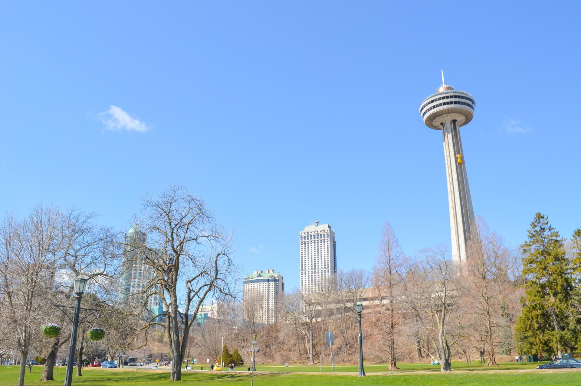 Niagara-Falls-01