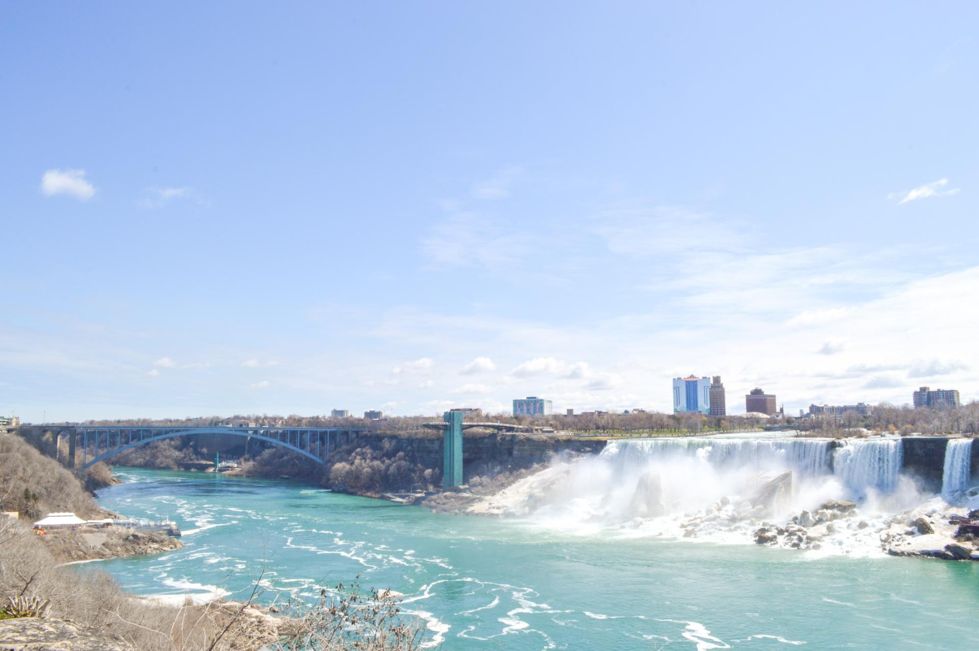 Niagara-Falls-02