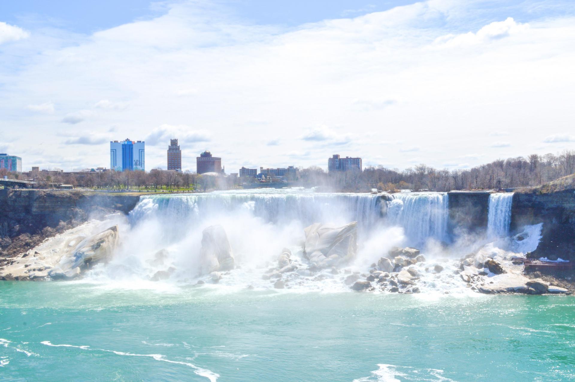 Niagara-Falls-03