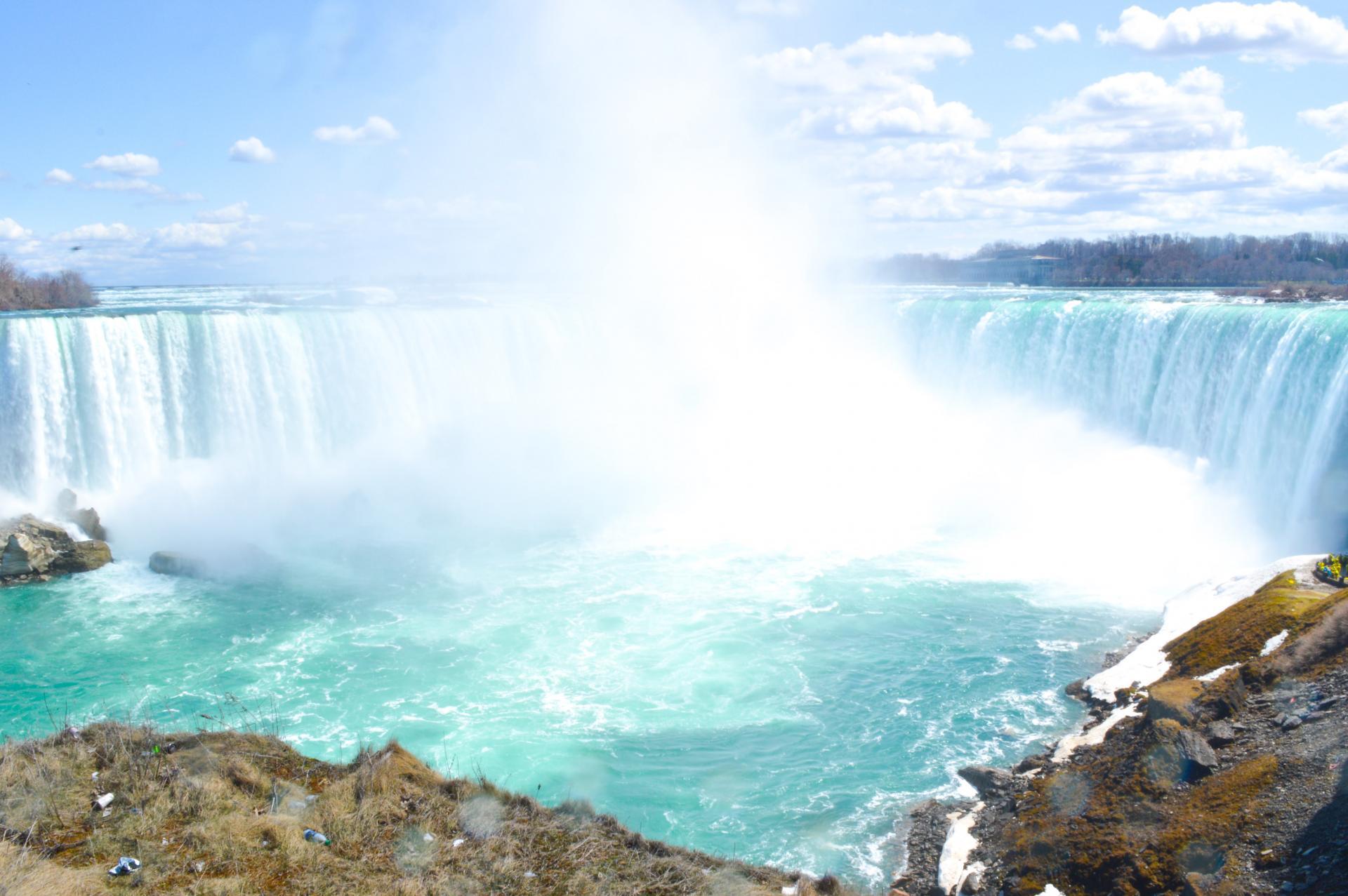 Niagara-Falls-04