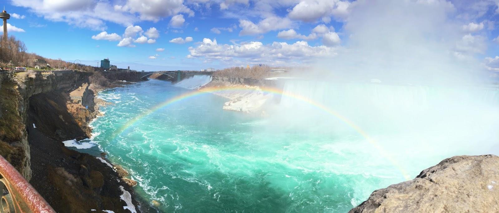 Niagara-Falls-05