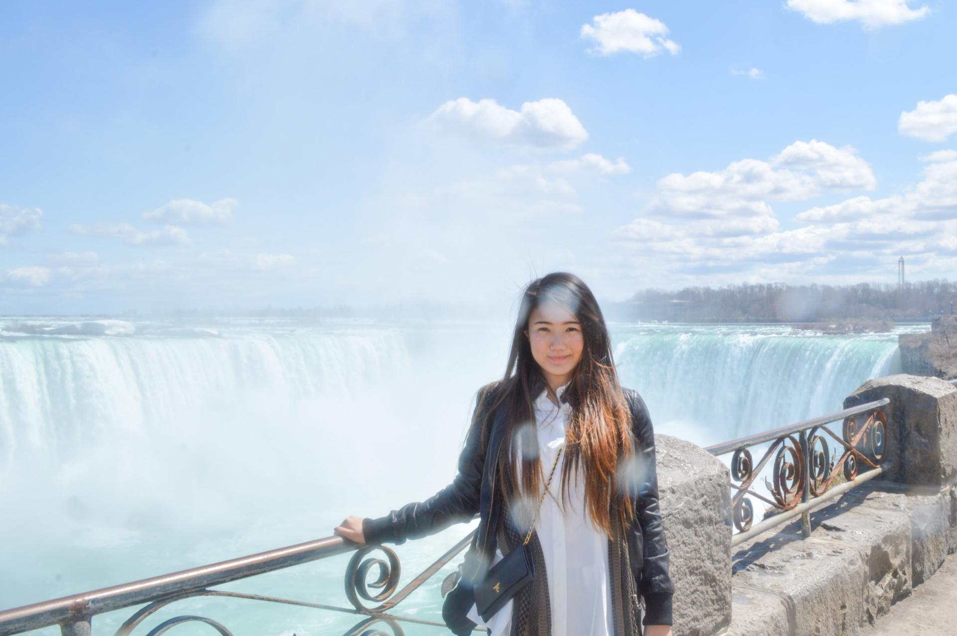 Niagara-Falls-06