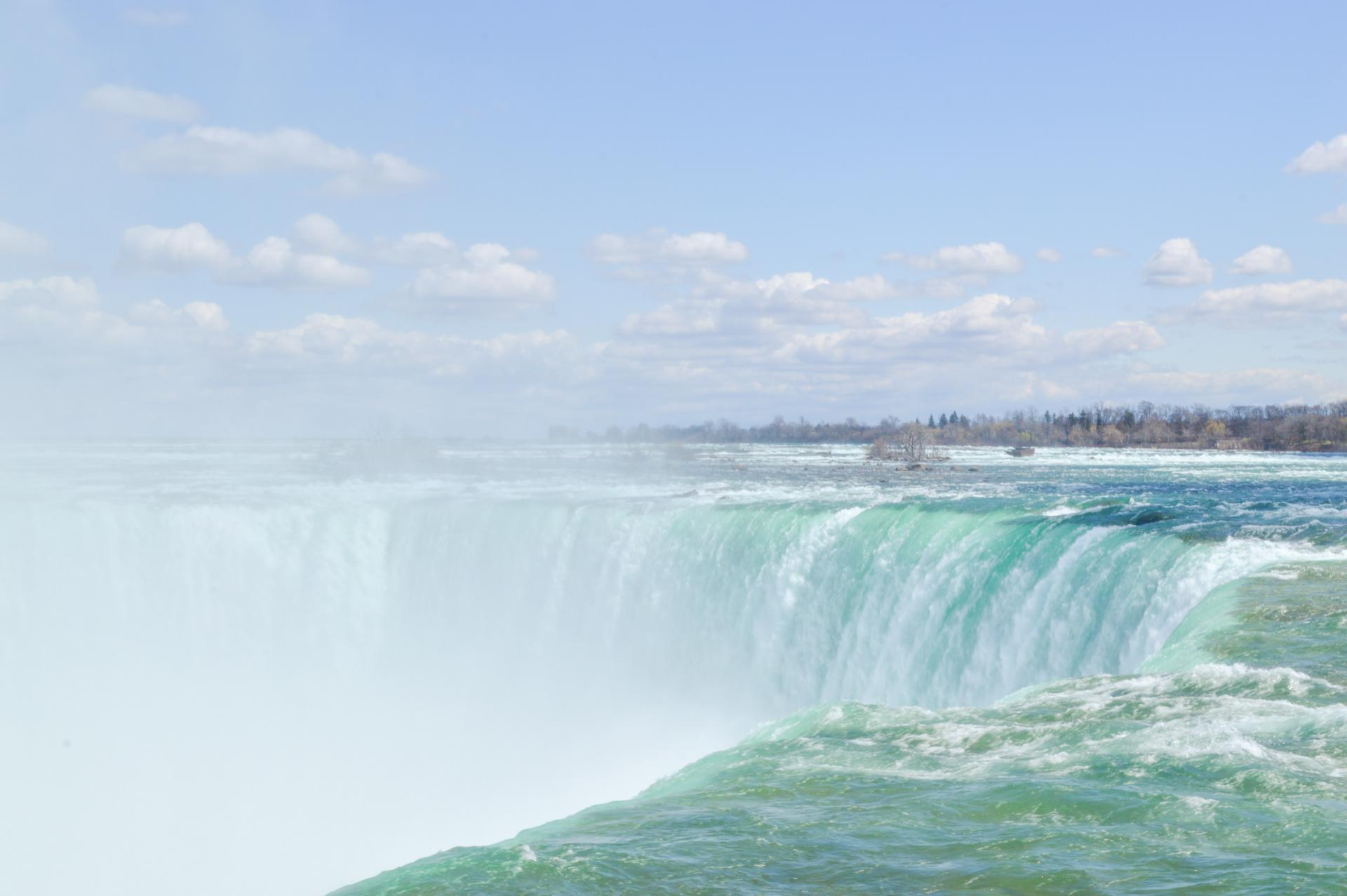 Niagara-Falls-11