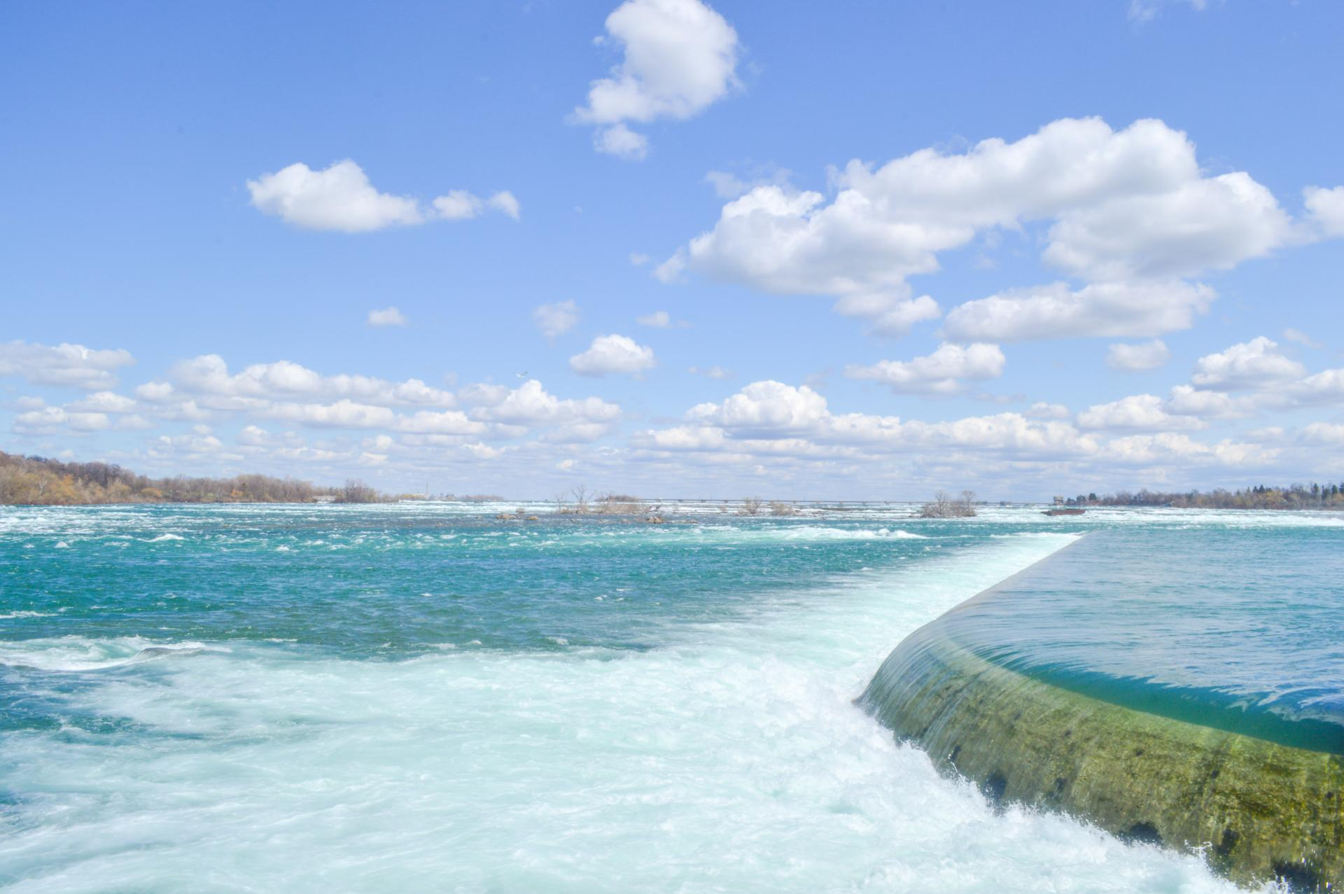 Niagara-Falls-13