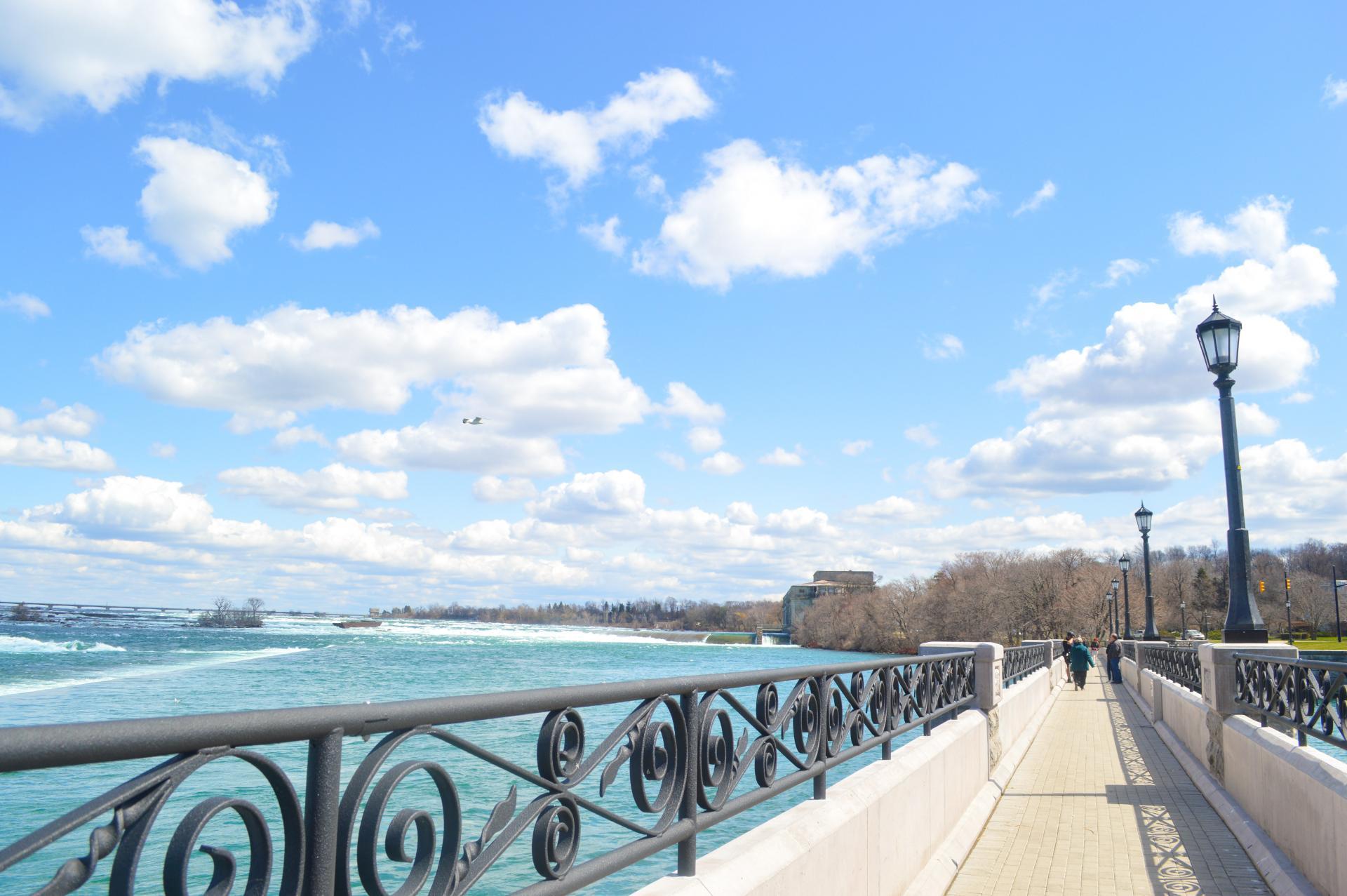 Niagara-Falls-14