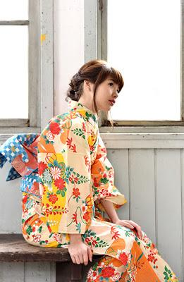 Yume Yakata Rental