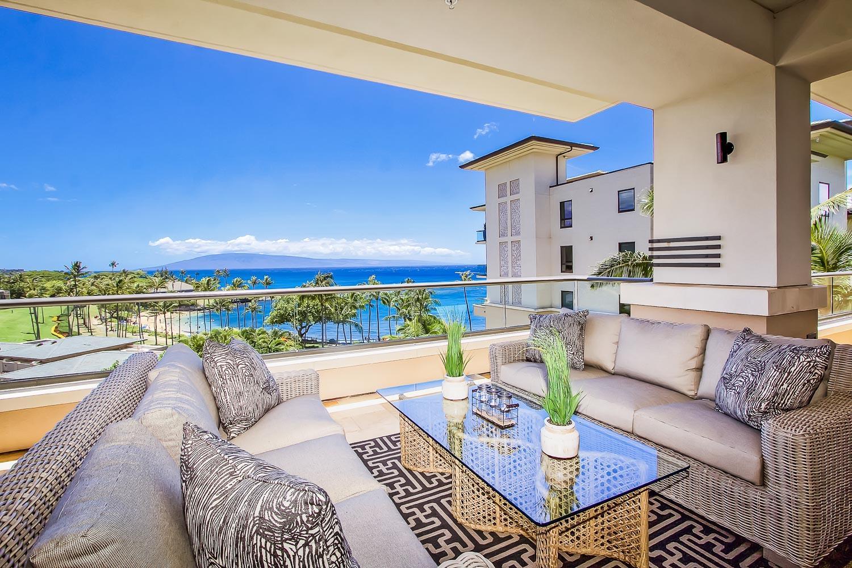 Maui Jasmine