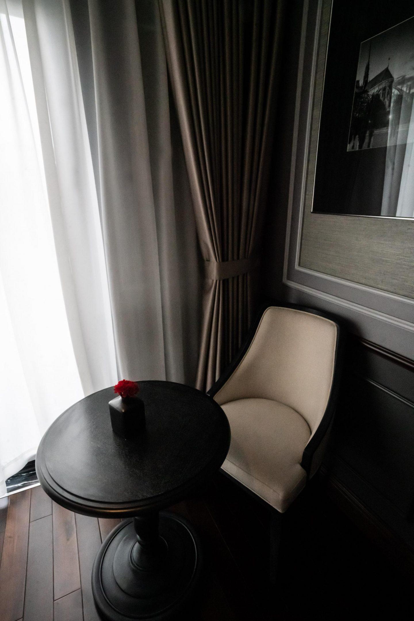 Delicacy Hotel & Spa