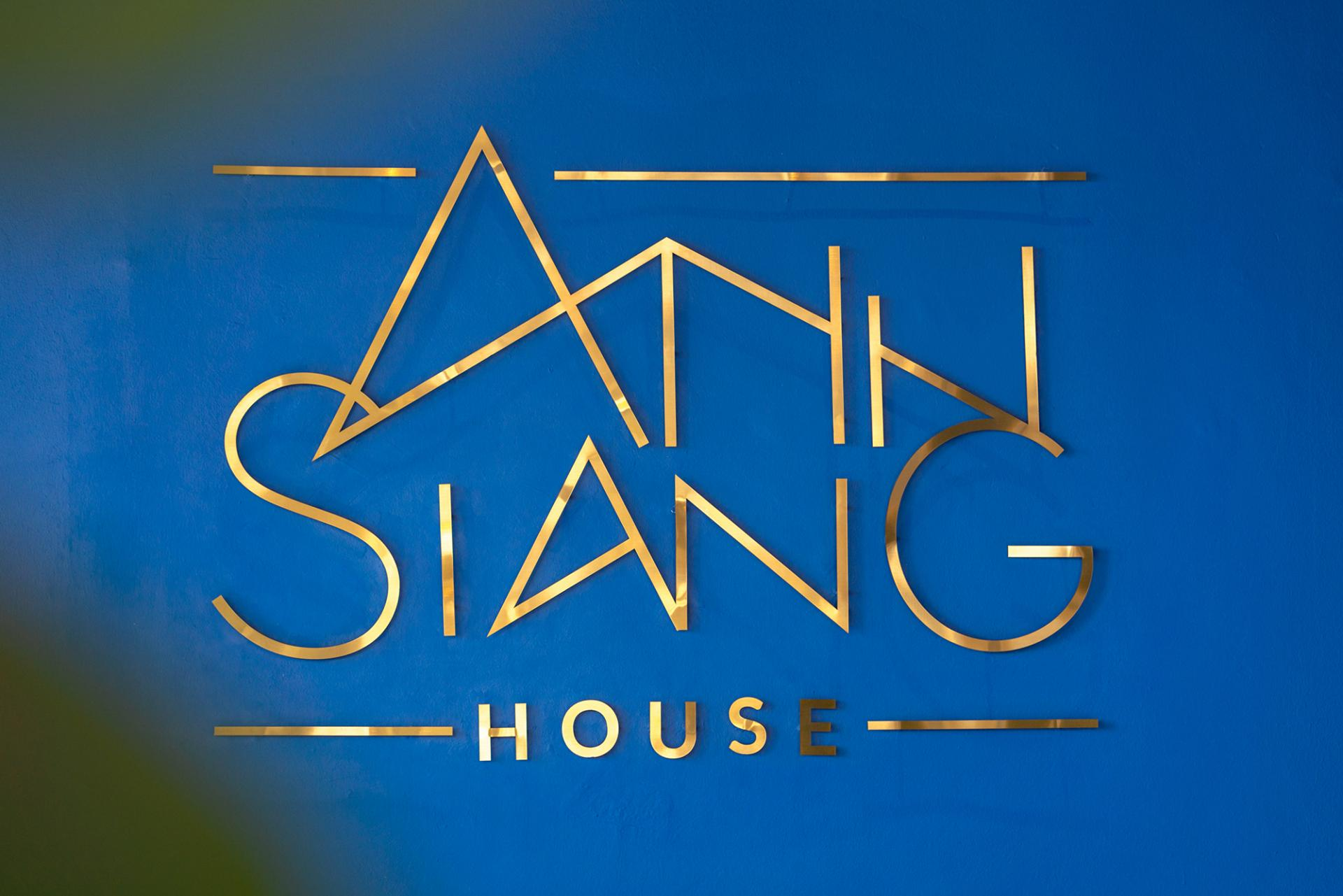 Complete review of Ann Siang House.